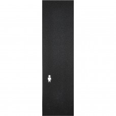 Alien Workshop Grip Tape Solo Man Die Cut Black