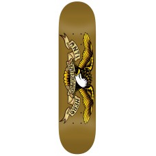 Anti Hero Classic Eagle Deck 8.06