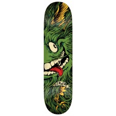 Anti Hero Gerwer Grimplestix Co Deck 8.06