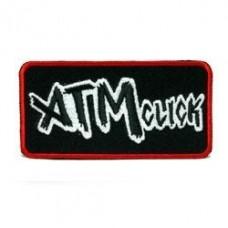 ATM Click Patch