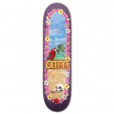 ATM Parrot Deck 8.5