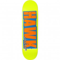 Baker RH Name Logo Deck 8.0
