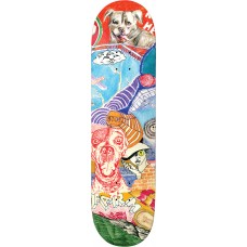Baker RH Thoughts Deck 8.25