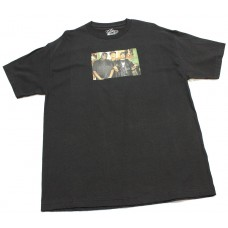 Baker Bosses S/S T-shirt XL Black