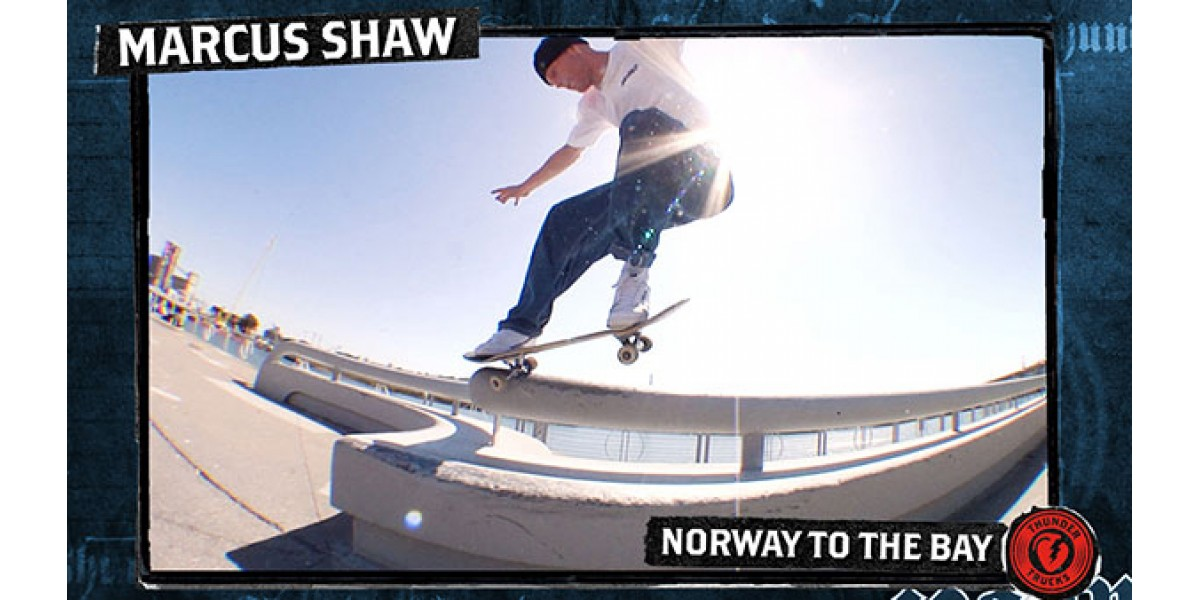 Marcus-Shaw-Norway-to-Bay