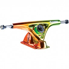 Bear Grizzly Trucks 181mm 52 Iridescent