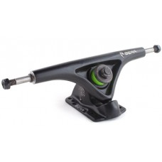 Bear Grizzly Trucks 181mm 52 Black