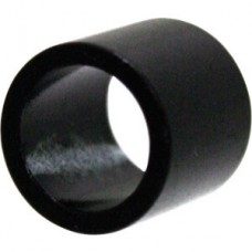 Bones Bearing Spacer Black (320x400)