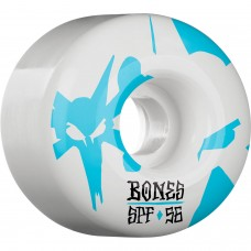 Bones Reflection 56mm 81b P2 SPF