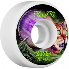 Bones Fellers Galaxy Cat 54mm V3 STF