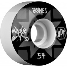 Bones Mini Rat 54mm V4 SPF