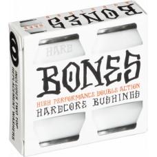 Bones Bushing 3 Hard Black White