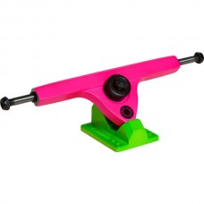 Caliber Trucks 10 44 Acid Melon