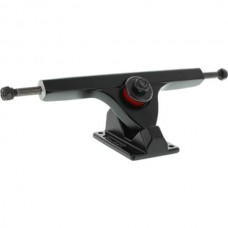 Caliber 2 Trucks Fifty 10-50 Blackout