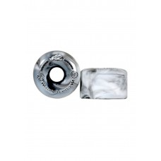 Cloud Ride Cruisers 65mm 78a Gray Marble