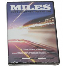 Consolidated Miles/So Quick DVD