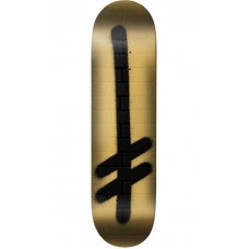 Deathwish Original G Gold Bricks 8.125