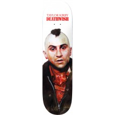 Deathwish TK You Talkin To Me? Deck 8.25