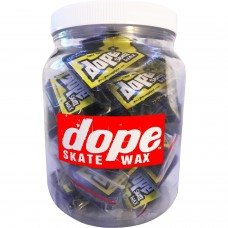 Dope Skate Wax Mini Nug Bar Assorted