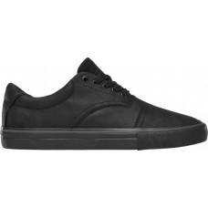Emerica Provider Black Black Black 10.5