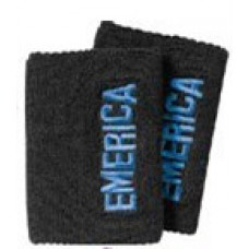 Emerica Billboard Wristband