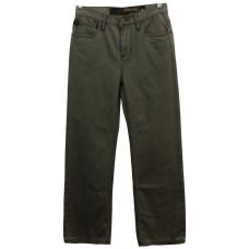 Emerica Dagger 1.0 Youth Denim Jeans 10 Grey