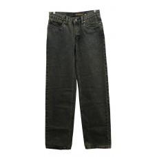 Emerica Shotgun Mens Denim Jeans 26 Tabaco