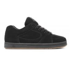 Es Accel OG Black Shoes 10.5