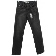 Fallen Cole Signature Jean 26 Black
