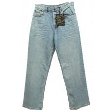 Fallen Loose Fit Jean 26 Vintage