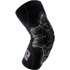 G Form Elbow Pad Lg Black Charcoal