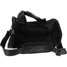 Grizzly Tropical High Mini Beach Duffle Bag