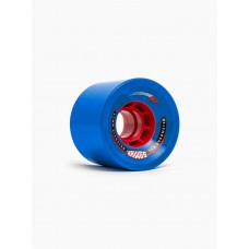 Hawgs Rocket 63mm 78a Blue Non-Stone Ground
