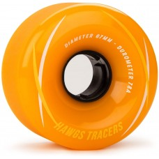 Hawgs Tracer Wheels