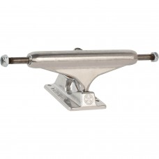 Independent 144mm Forged Hollow Silver Truck