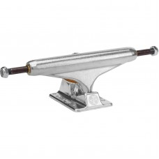 Independent 159mm Forged Hollow Silver Truck