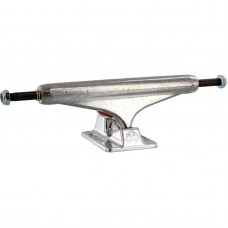 Independent 169mm Forged Hollow Silver Truck