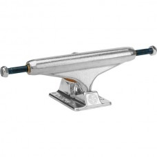 Independent Trucks Forged Titanium 139mm Polished Silver