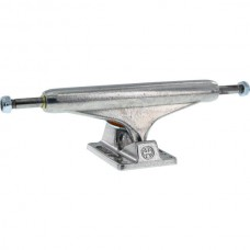 Independent Trucks 129mm Silver
