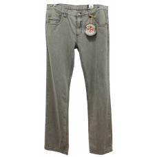 Independent Disrupt Jeans 38 Charcoal