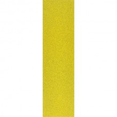 Jessup Single Sheet Mustard Yellow