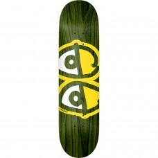 Krooked Eyes Deck 8.06