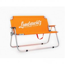 Landyatchz Pretty Good Chair Orange