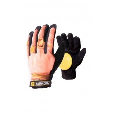 Landyachtz Bling Slide Gloves Lg