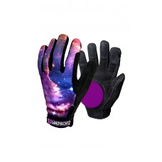 Landyachtz Space Slide Gloves Sm