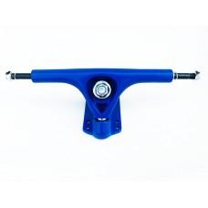Litezpeed Premium Longboard Truck Blue 180mm