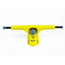 Litezpeed Premium Longboard Truck Yellow 180mm