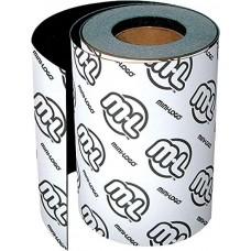 Mini Logo 10.5 x 1 Inch Grip Tape