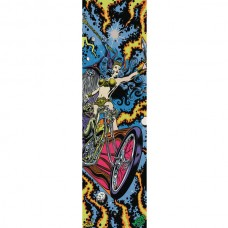 Mob Griptape Dirty Donny Rebellion 9x33