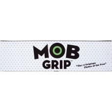 Mob Griptape 9x33 Black